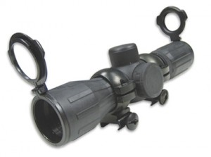 ar-15 scope, rifle scope, tactical scope