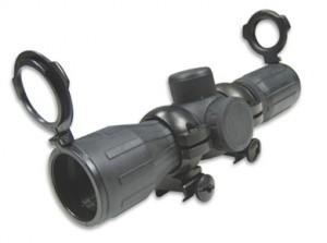 ar-15 scope, rifle scope, tactical scope